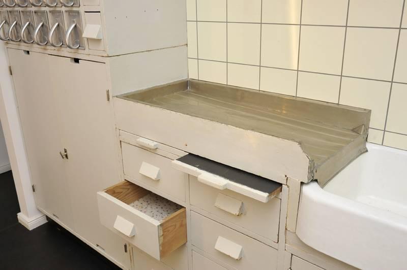 küche gebraucht berlin | ecocasa.info - Küchen Gebraucht Berlin
