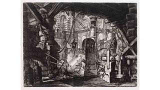 1e6ced8de5 Staatliche Museen zu Berlin, Nationalgalerie / Volker-H. Schneider