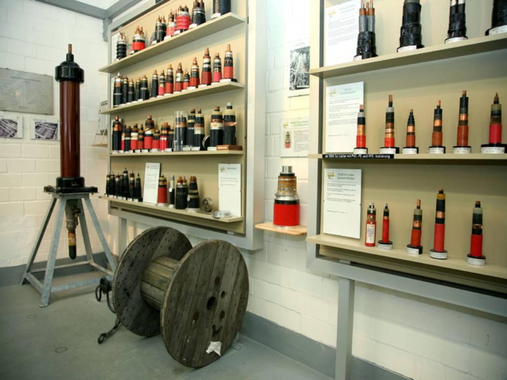 museo energie museum berlin museumsportal berlin. Black Bedroom Furniture Sets. Home Design Ideas