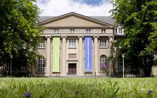 http://www.museumsportal-berlin.de/media/museums/museum-europaischer-kulturen/_cache/20140218150454.jpg_editorial.jpg