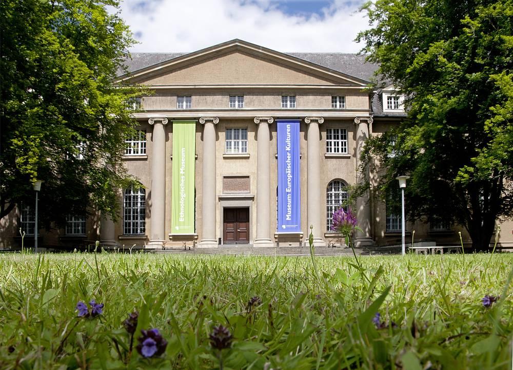 http://www.museumsportal-berlin.de/media/museums/museum-europaischer-kulturen/_cache/20140218150454.jpg_max.jpg