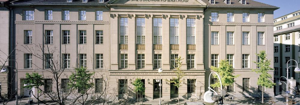 Museum – Museum für Fotografie / Helmut-Newton-Stiftung ...