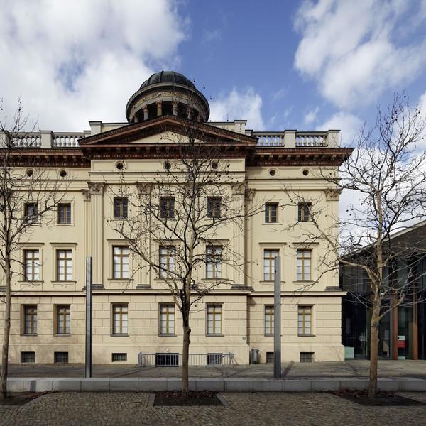 museum sammlung scharf gerstenberg museumsportal berlin. Black Bedroom Furniture Sets. Home Design Ideas