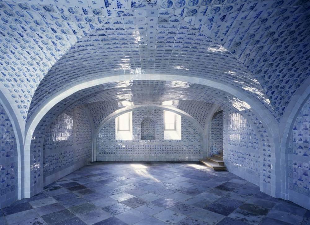 Museum – Schloss Caputh – Museumsportal Berlin