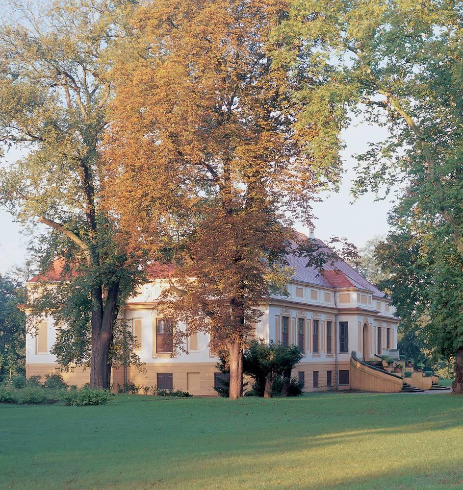 Hotels Berlin Zoologischer Garten: Museumsportal Berlin
