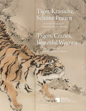shop tiger kraniche sch ne frauen museumsportal berlin. Black Bedroom Furniture Sets. Home Design Ideas