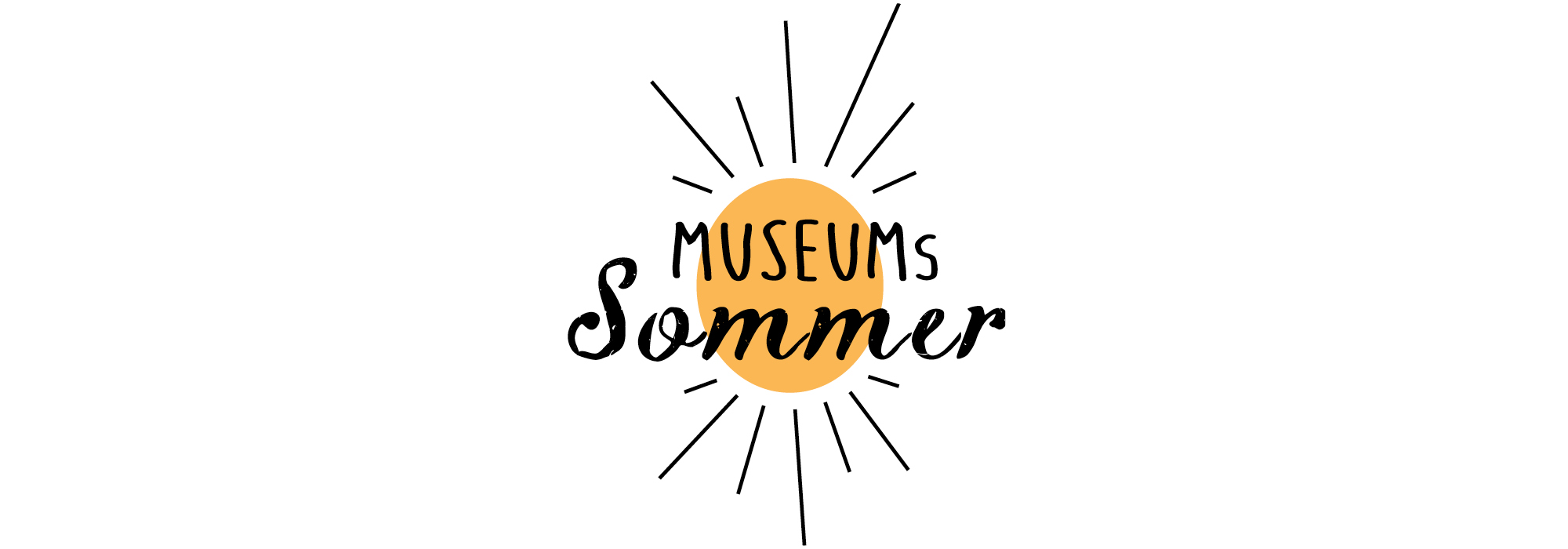 MuseumsSommer 2018