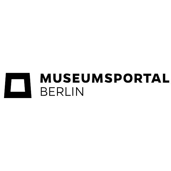 (c) Museumsportal-berlin.de